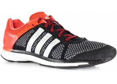 the latest 3762a d1d60 adidas Adizero Prime Boost M