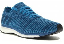 Route Le Pour Chaussure Running Adidas Homme 47FwXqv