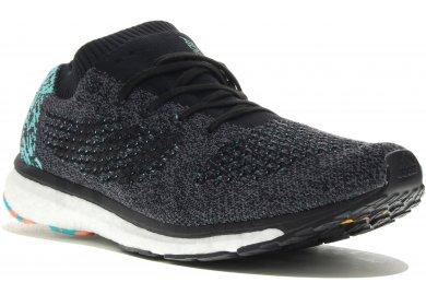 destockage chaussures adidas,chaussure de running adidas