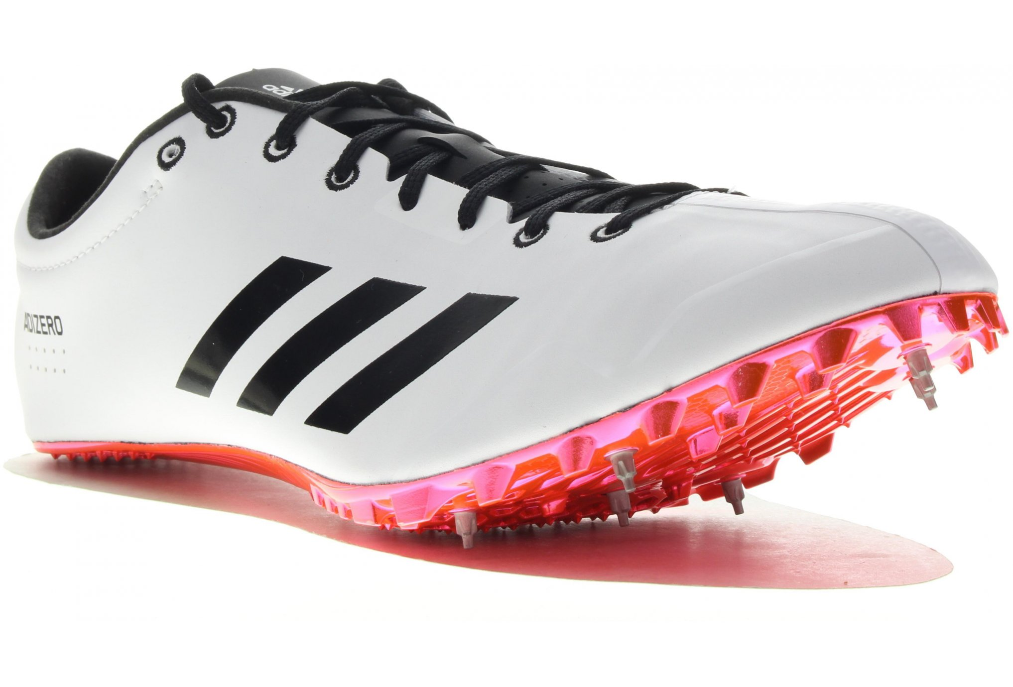 Adidas Adizero prime sp m chaussures homme