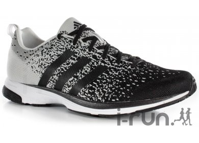 another chance a5f52 102d5 adidas Adizero Primeknit 2.0 M