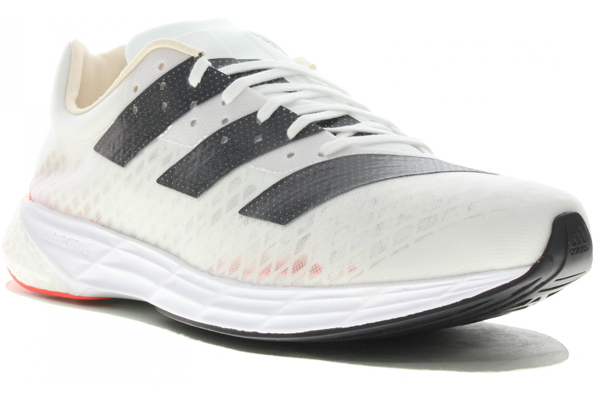 adidas adizero Pro M Chaussures homme