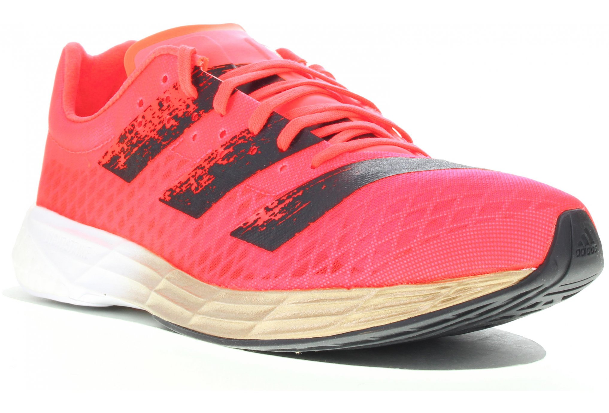 adidas adizero Pro Chaussures running femme