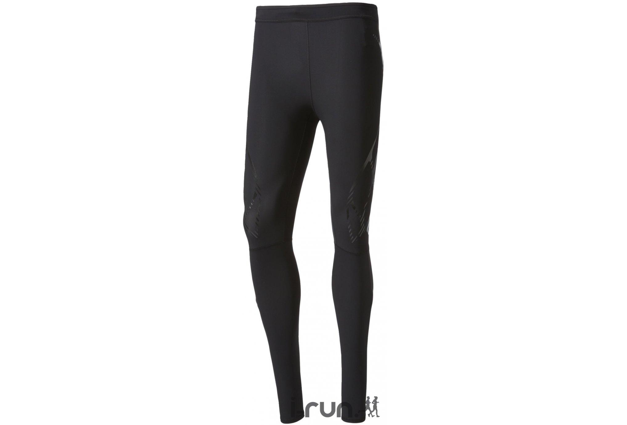Adidas Adizero sprintweb m vêtement running homme