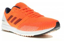 Adidas Homme Chaussure Le Running Pour Route TluKcFJ31