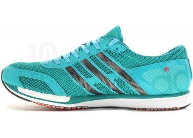 size 40 8b2d3 242c1 Adidas adiZERO takumi sen BOOST 3 running shoes men gap Dis 18SS CM8250  CM8251