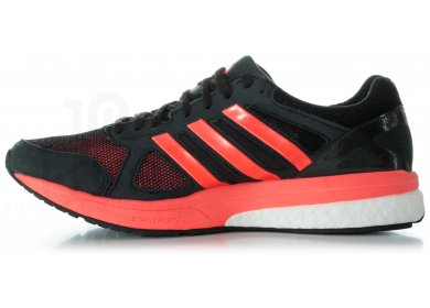 adizero tempo 7 m nr chaussures running homme adidas
