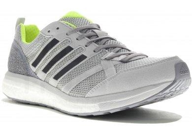 adidas Chaussures Adizero Tempo 9 adidas soldes llhWeYaL