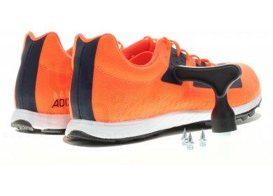 adidas Adizero XC Sprint W