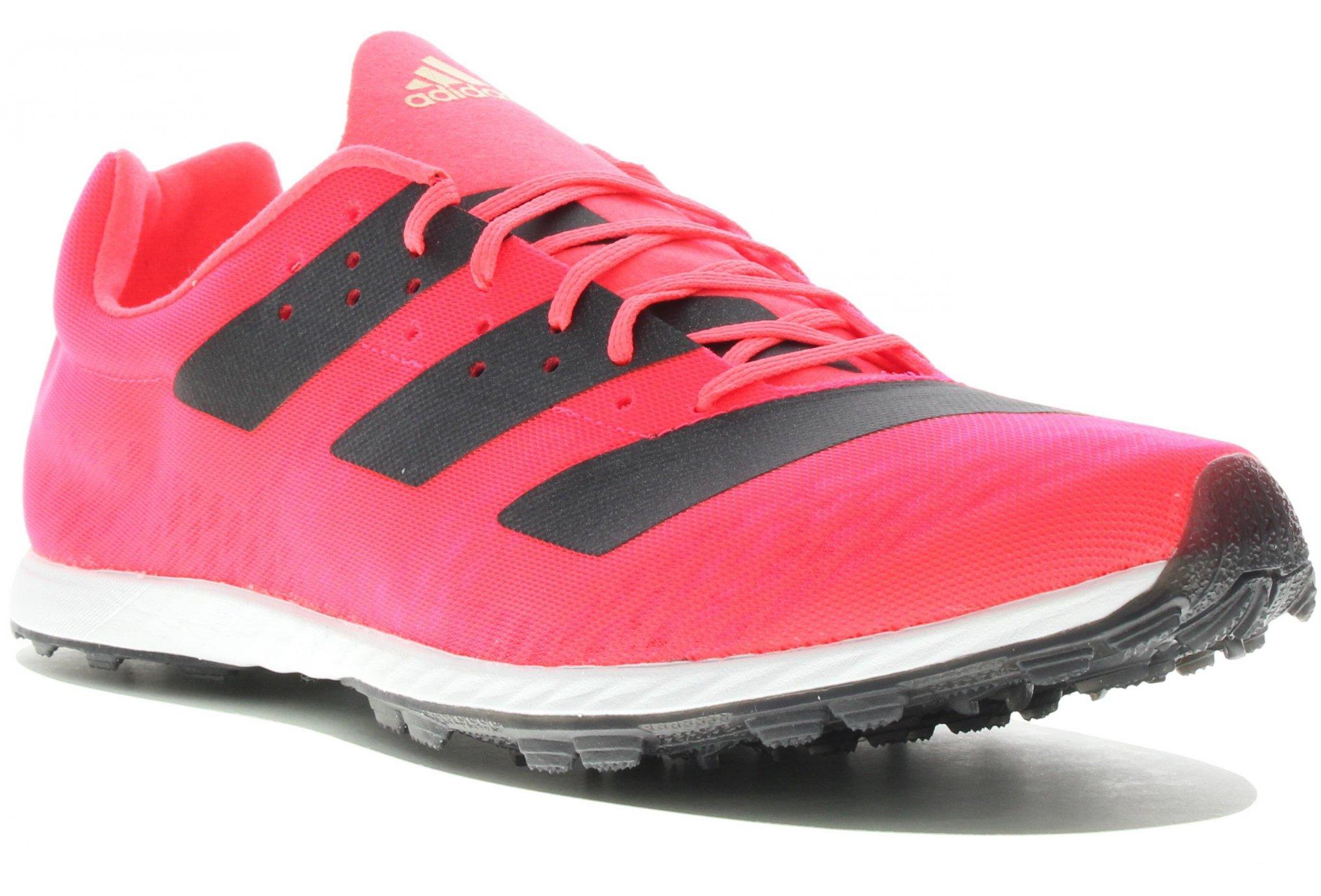 adidas adizero XC Sprint W Diététique Chaussures femme