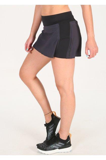 adidas Falda Agravic 2en1