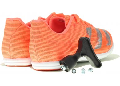 adidas allroundstar Junior