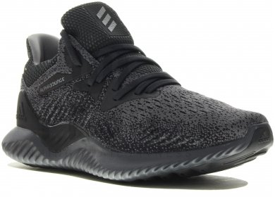 buy popular 24e4b 1736b adidas Alphabounce Beyond M