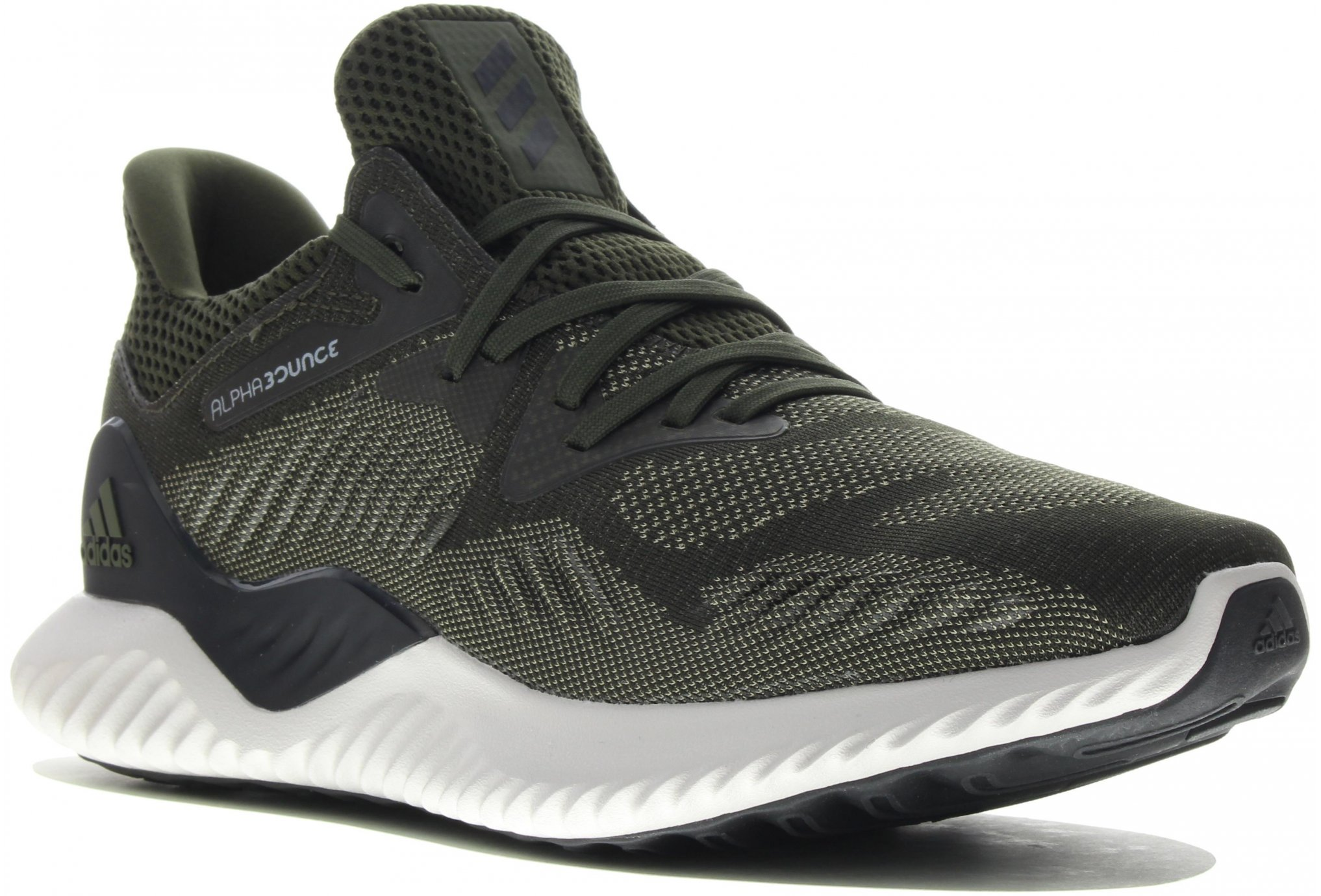 adidas Alphabounce Beyond déstockage running