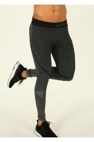 adidas Alphaskin 360 Seamless M