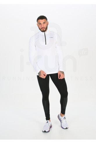 adidas Alphaskin ClimaWarm 3-Stripes M