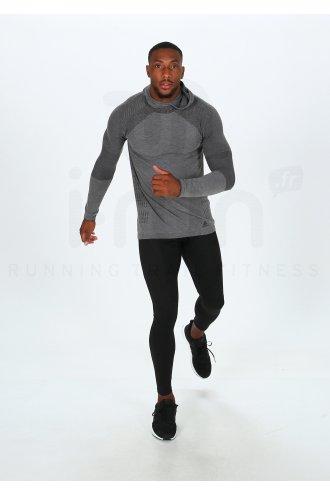 adidas Alphaskin Sport M