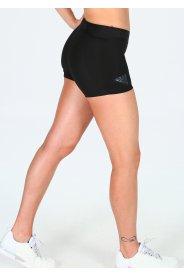 adidas Alphaskin Sport W