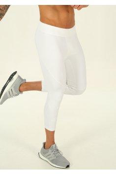 adidas Alphaskin Tech 3/4 M