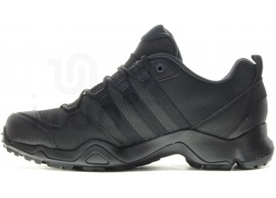 adidas chaussures hommes climaproof goretex