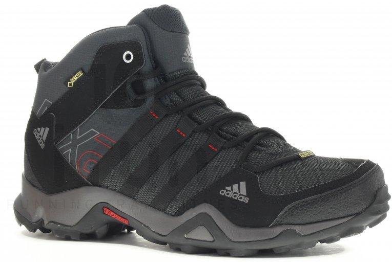 adidas AX2 MID Gore Tex