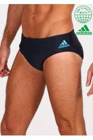 adidas Badge Fitness M