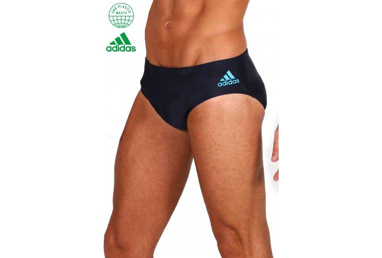 adidas Badge Fitness Primeblue M