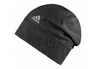 adidas Bonnet Climaheat Fleece W