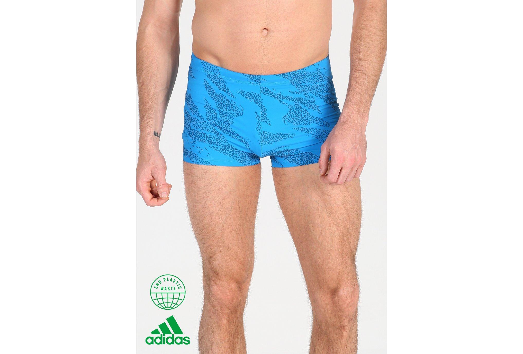 adidas Boxer Primeblue M vêtement running homme