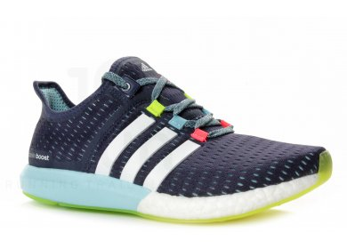 buy popular 70c3d eeb1a adidas CC Gazelle Boost W