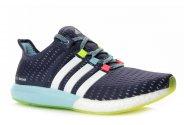 adidas CC Gazelle Boost W