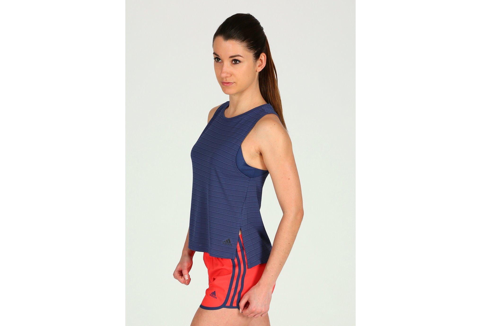Adidas Chill w vêtement running femme