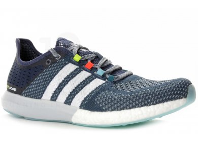low priced 37891 2452a adidas Climachill Cosmic Boost M