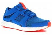 adidas Climachill Rocket Boost M