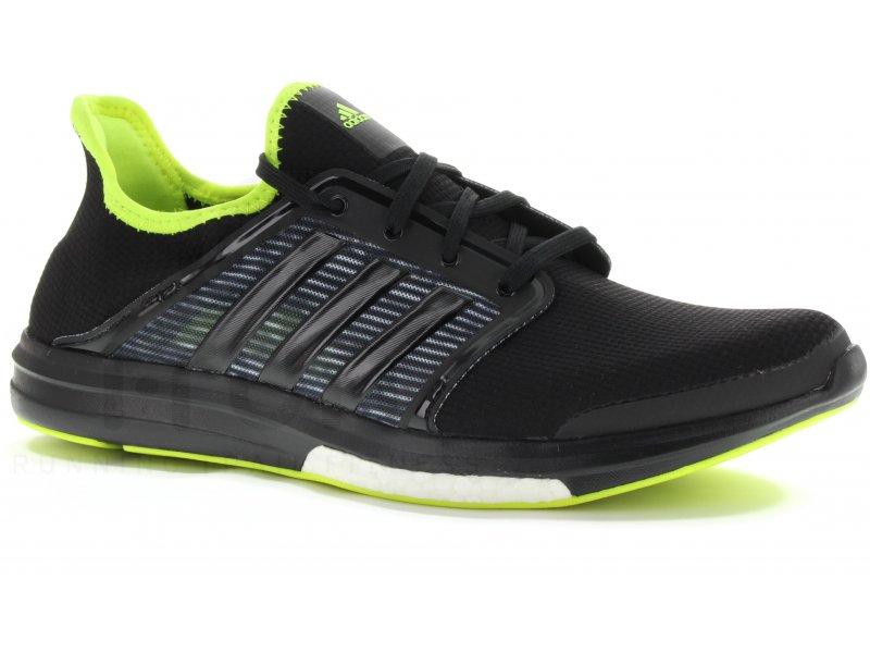 adidas sonic boost noir