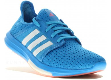 various colors 3cf1d 50399 adidas Climachill Sonic Boost W