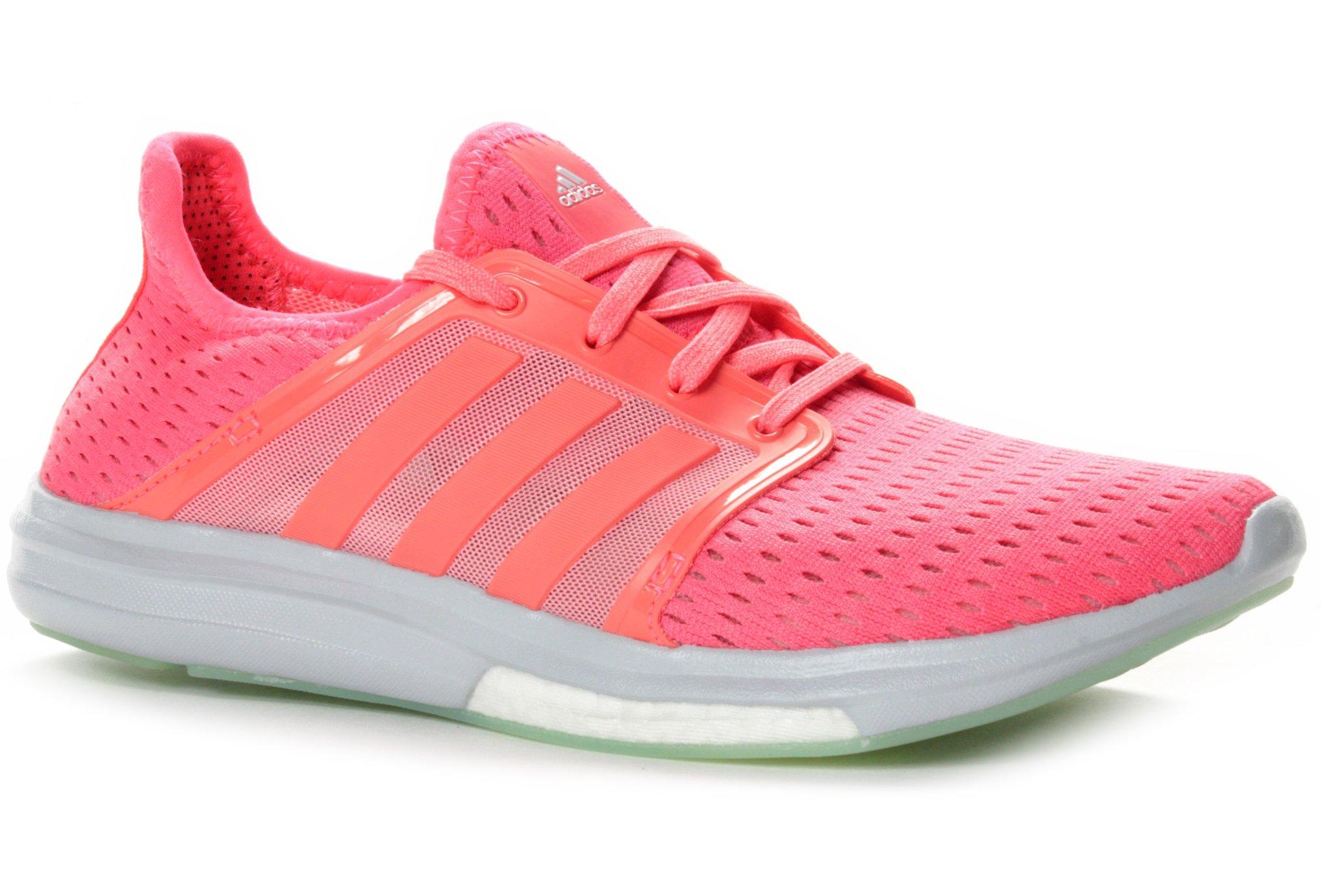 Adidas Climachill sonic boost w diététique chaussures femme