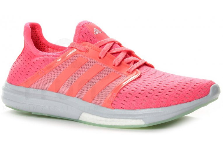adidas Climachill Sonic Boost W
