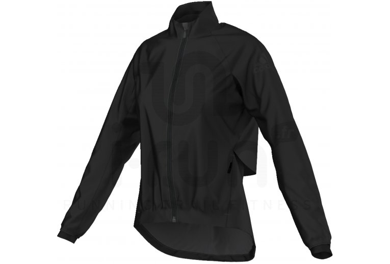 Adidas Chaqueta Promoción Mujer En Climaheat Polartec rrfqza