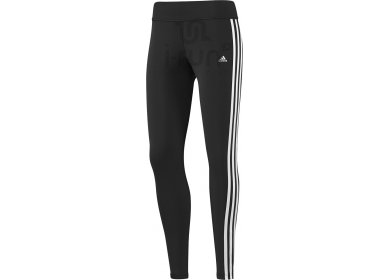 adidas Collant Ultimate Fit 3S W