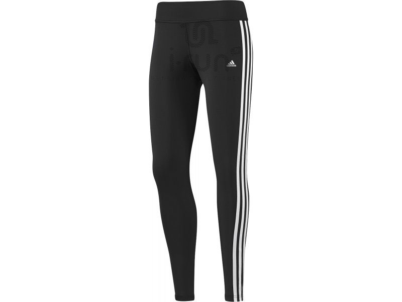 Femme adidas Ultimate Fit Collant Femme .uy