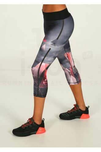 promo code 7784e 0f53c adidas-corsaire-ultimate-fit-city-w-vetements-femme-246896-1-ftp.jpg