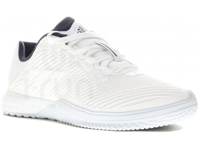 M Chaussures Homme Destockage Crazypower Trainer Adidas qUpLGjMSzV