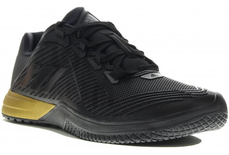 adidas CrazyPower Trainer M