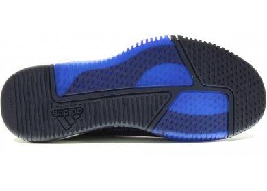 adidas CrazyTrain Elite M