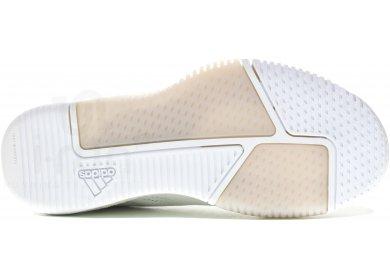 adidas CrazyTrain Elite W