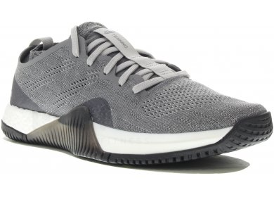 Femme Running Pas Cher Adidas Elite Crazytrain Chaussures W COxq1SZ