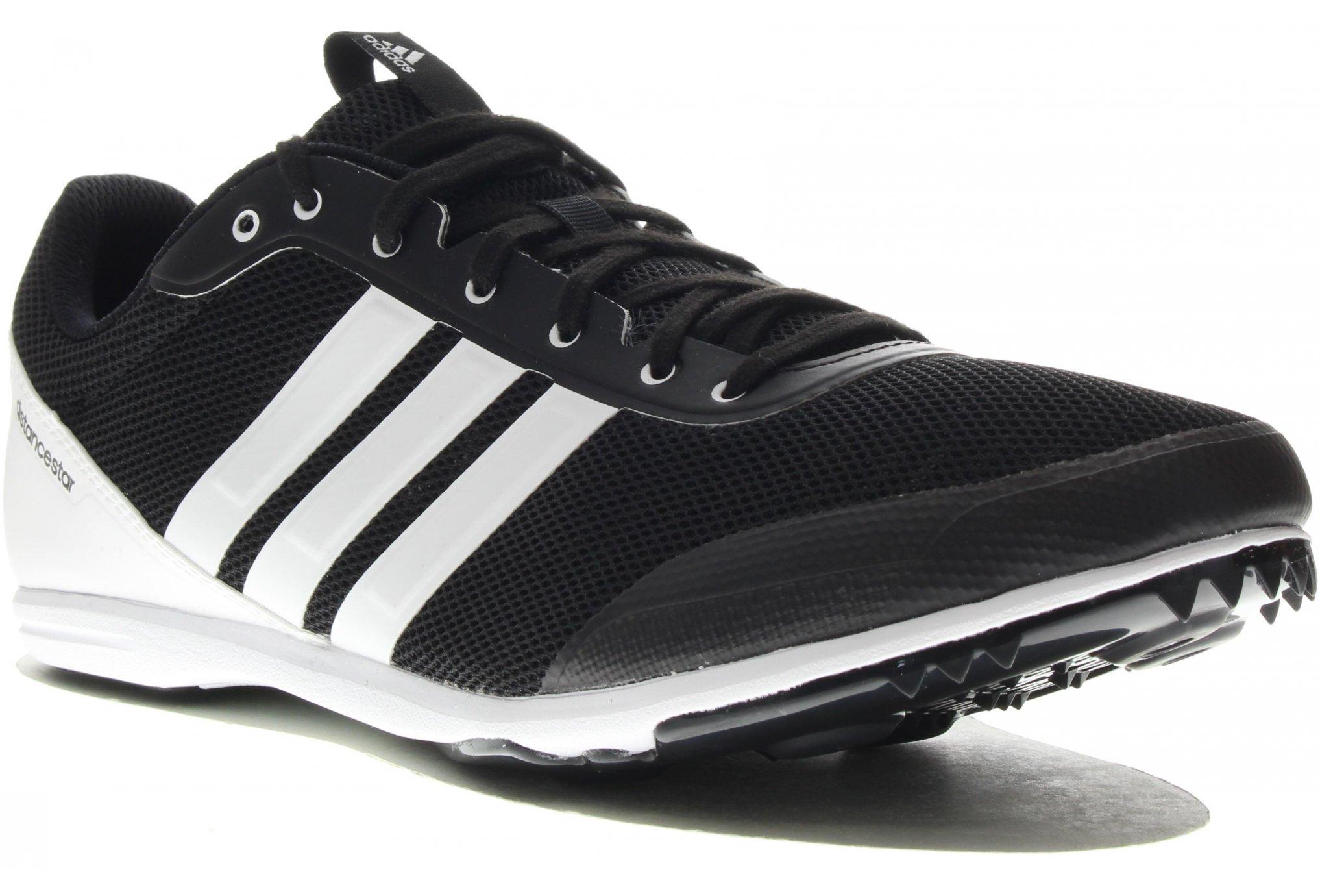 adidas Distancestar W Chaussures running femme