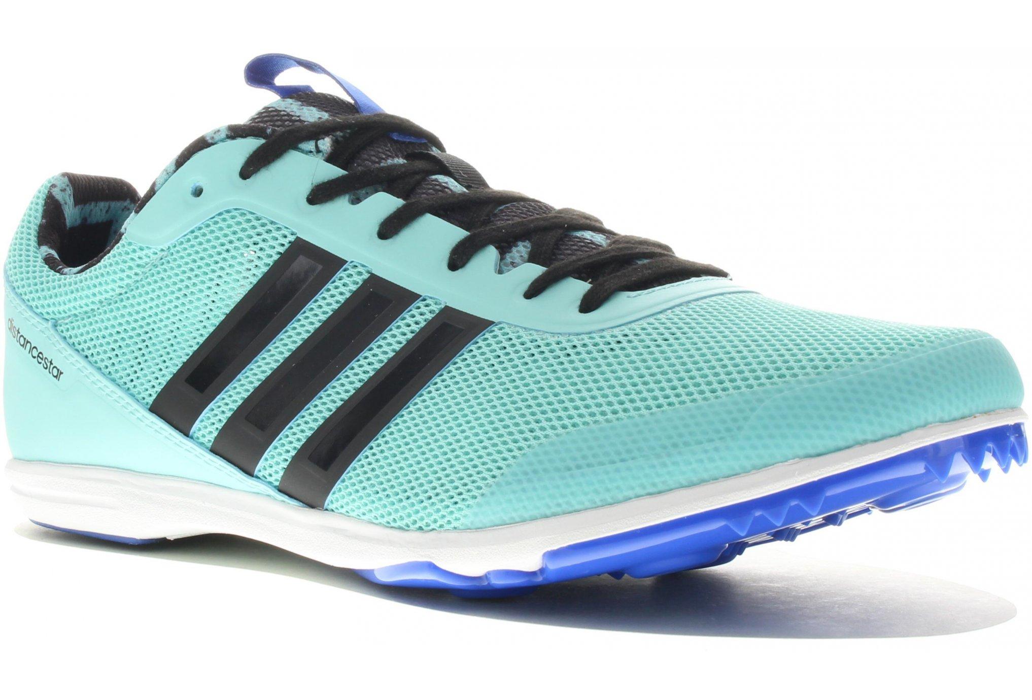 Adidas Distancestar w diététique chaussures femme