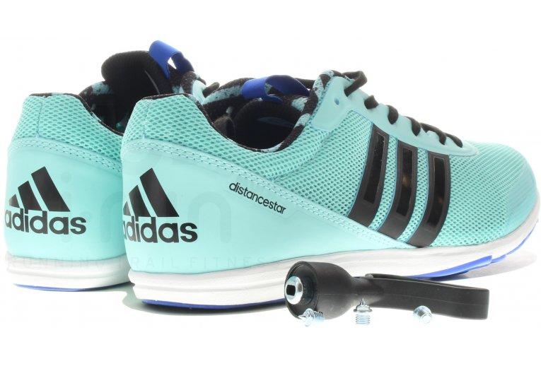 Adidas Sprintstar Adidas Sprintstar Adidas Sprintstar Adidas